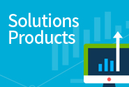 Solutions & Products